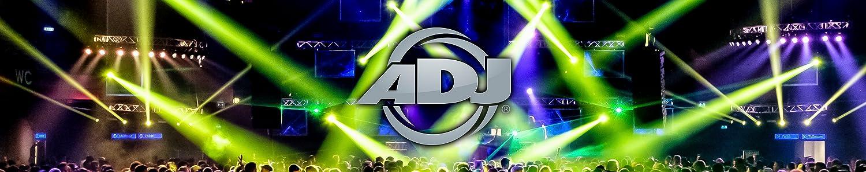 ADJ Products image