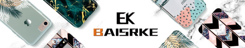 BAISRKE image