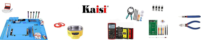 Kaisi image