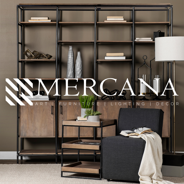 Amazon Com Mercana Furniture Decor Mercana Furniture Decor