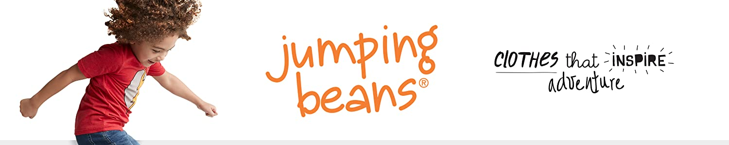 Jumping+Beans image