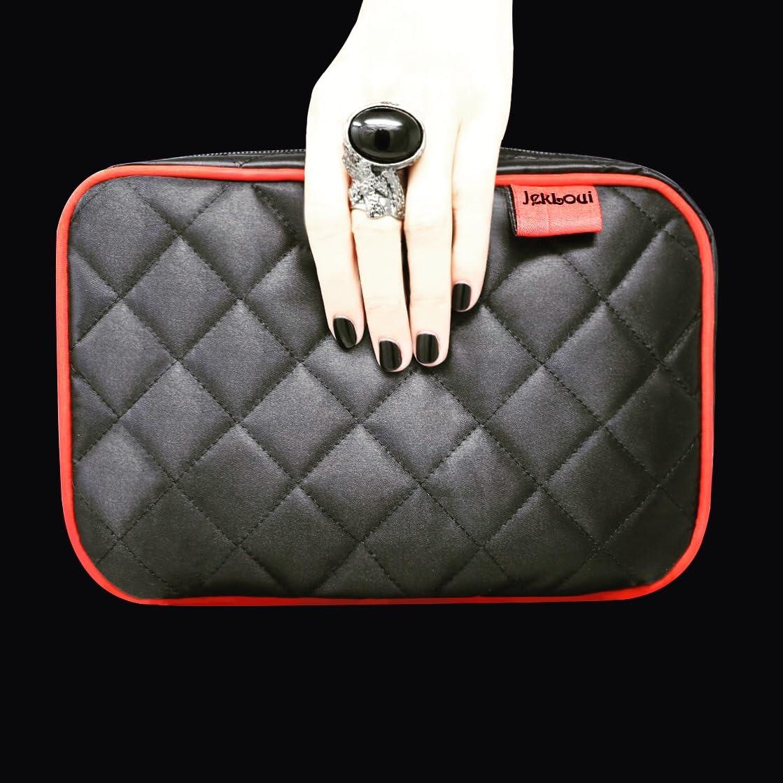 Travelite Orlando Boardbag anthracite