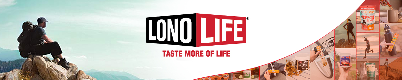 LonoLife image