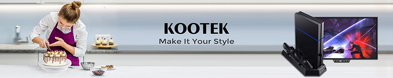 Kootek image