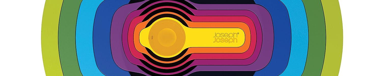 Joseph Joseph header