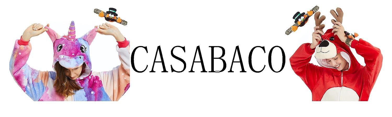 CASABACO image