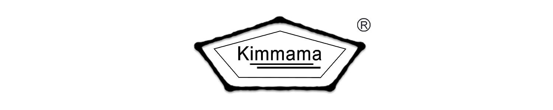 Kimmama image