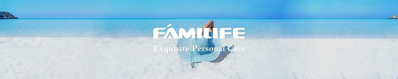 FAMILIFE image
