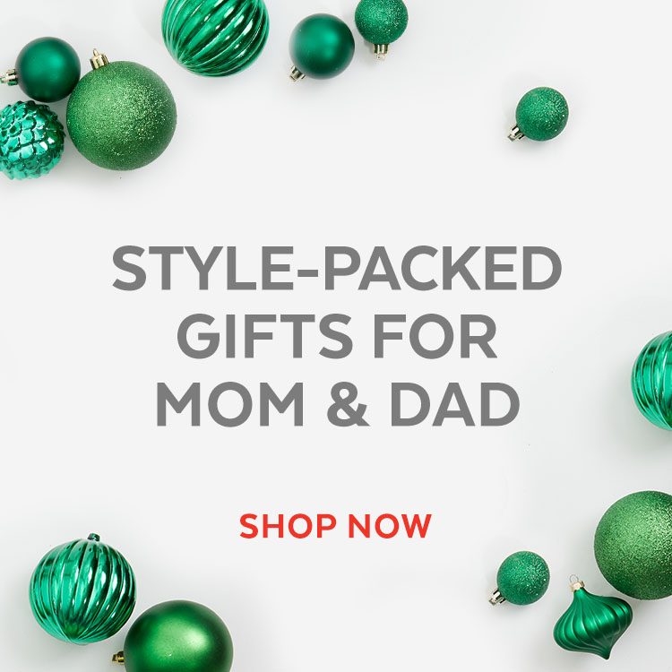 Amazon.com: Skip Hop