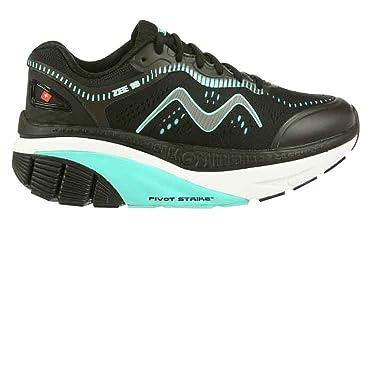 Womens Zee 18 Running Shoes