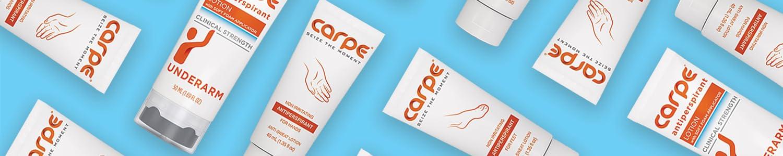 Carpe image