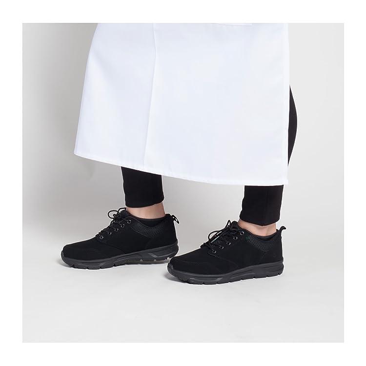 Emeril Lagasse Women/'s Quarter Slip-Resistant Work Shoe