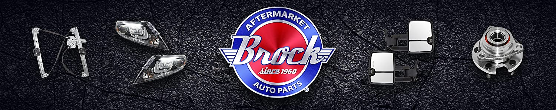 Brock image