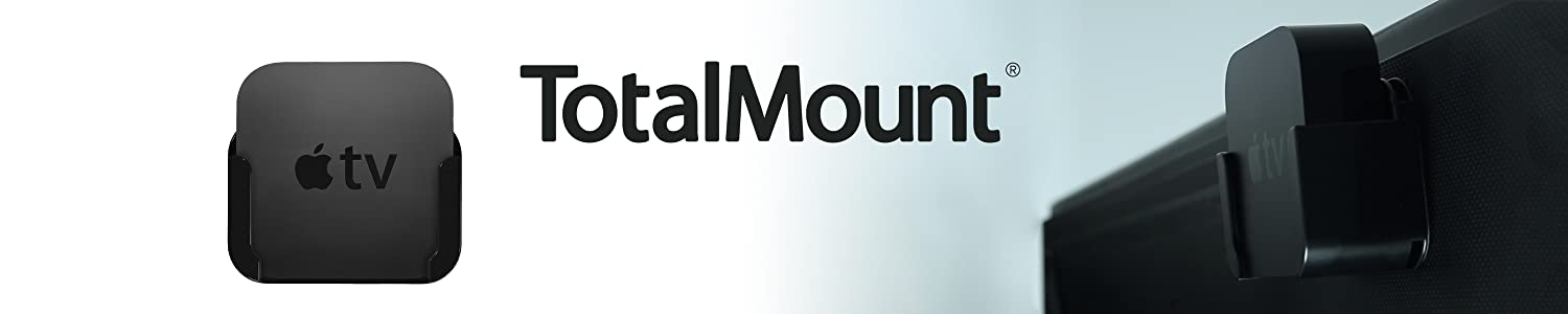 TotalMount image