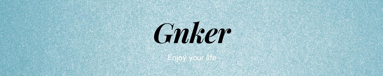Gnker image