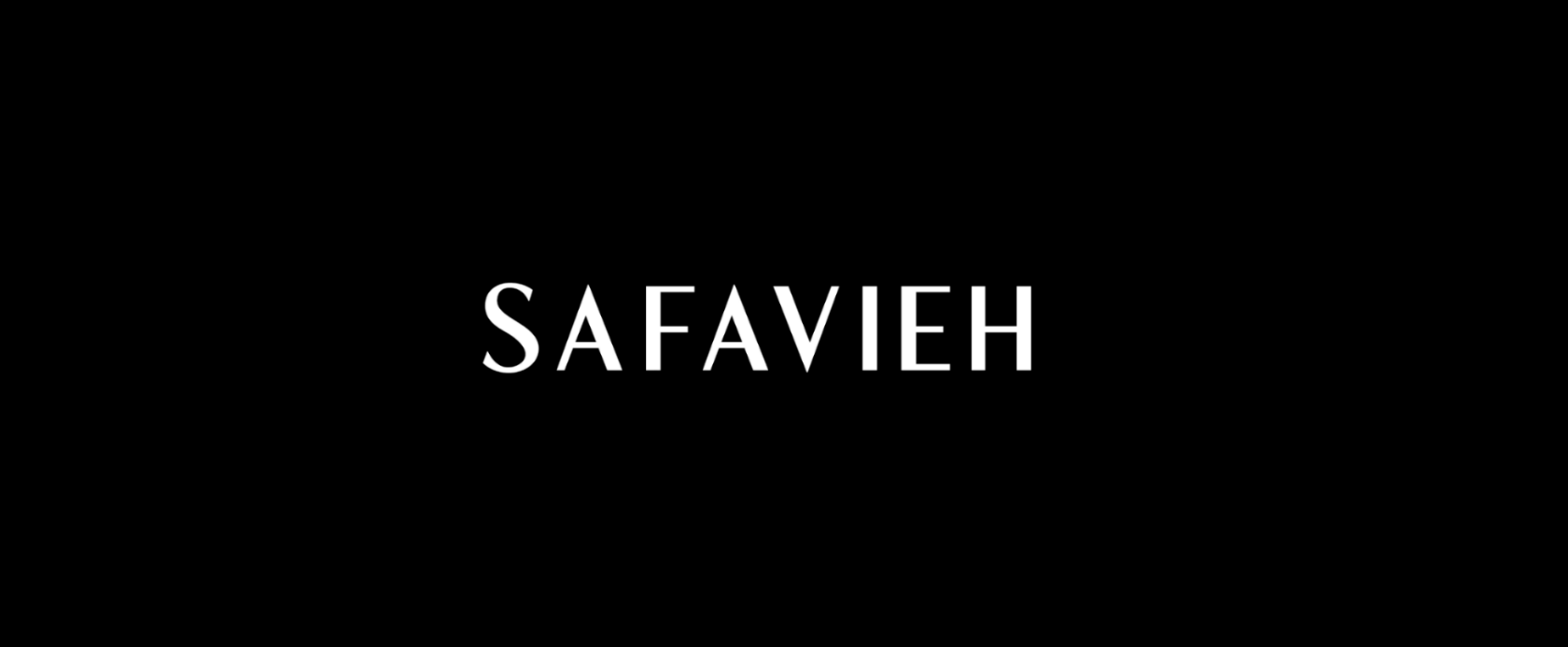 Amazon.com: Safavieh