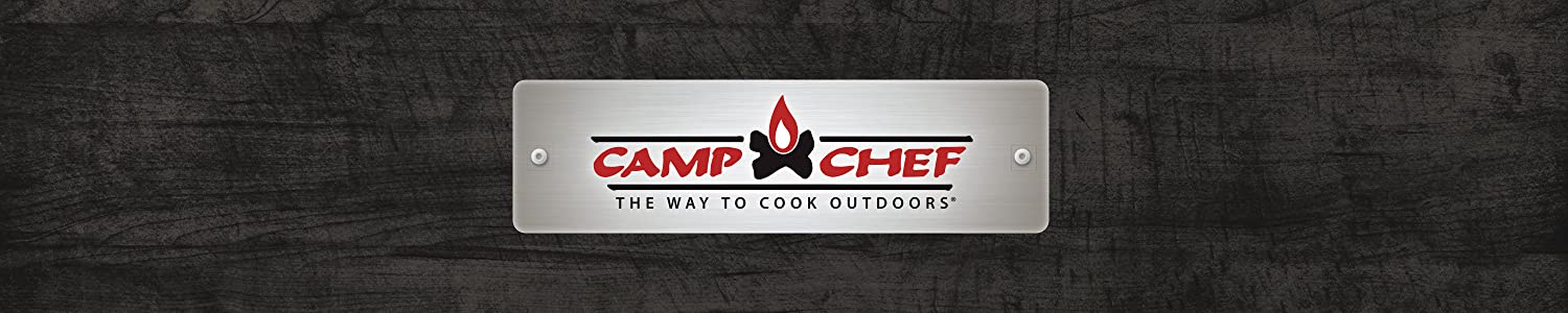 Camp Chef image