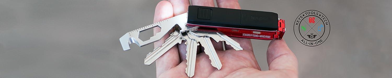 Keyport header