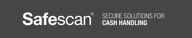 Safescan header