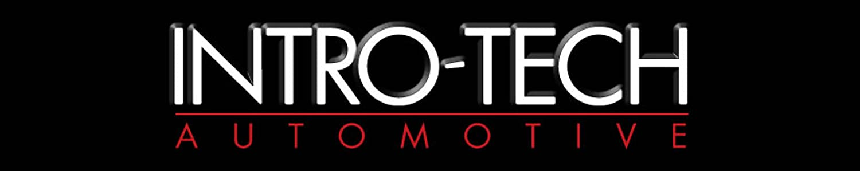 Intro-Tech Automotive header
