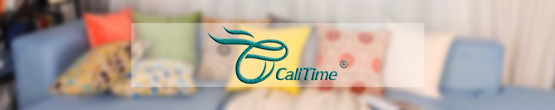 CaliTime image