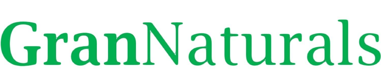 GranNaturals image