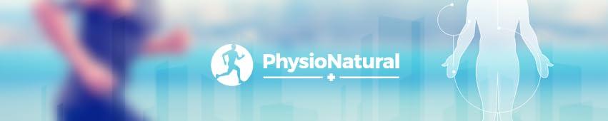 PhysioNatural image