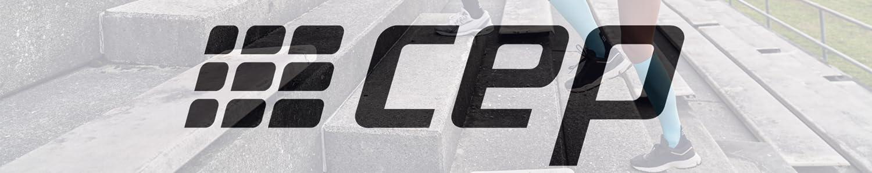 CEP header