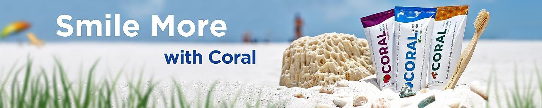Coral White image