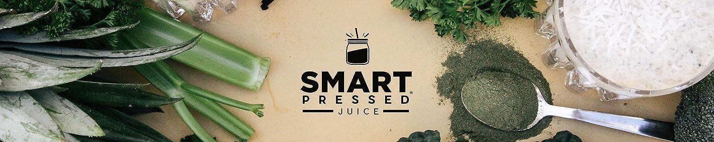 SMART PRESSED image