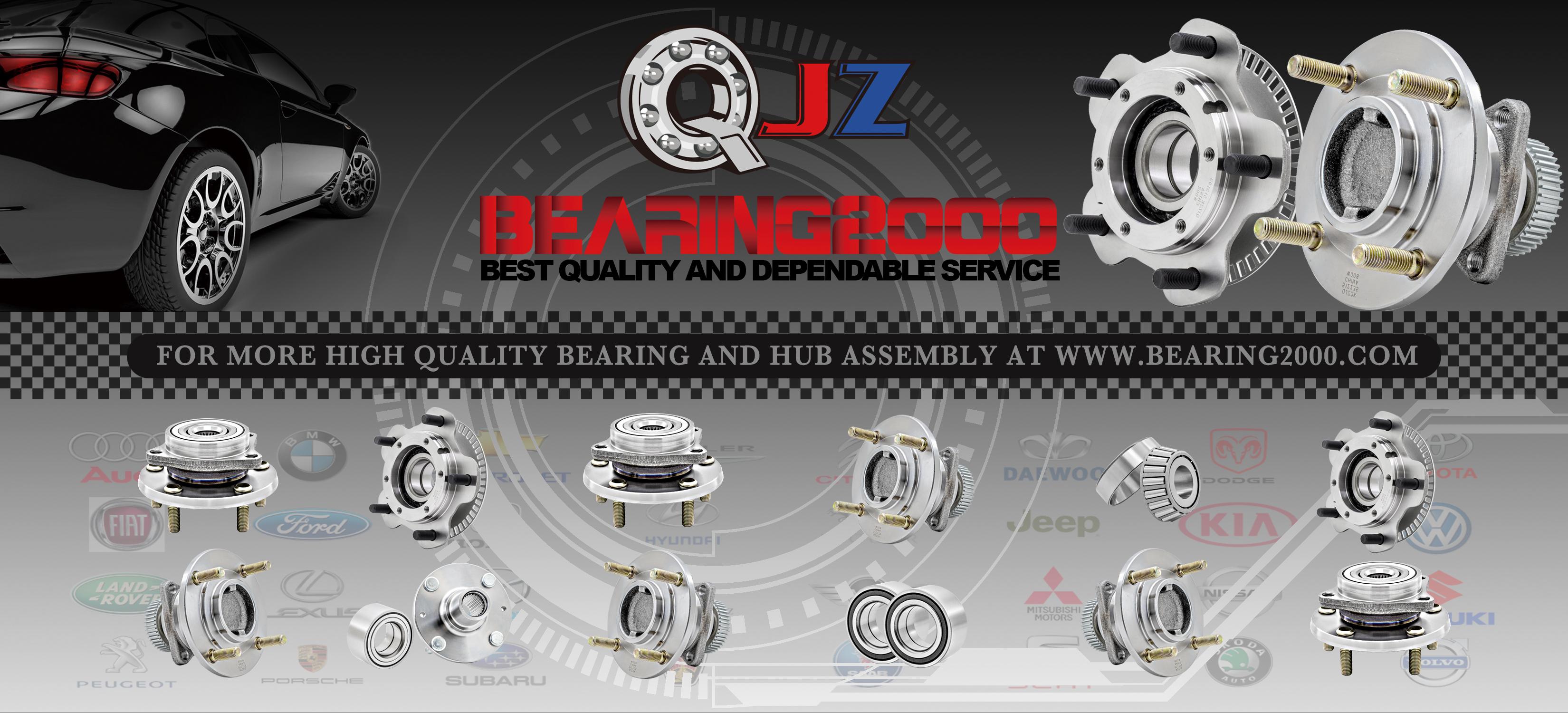 8x R16-OPEN Ball Bearing Premium Free Shipping 2in x 1in x 0.375in