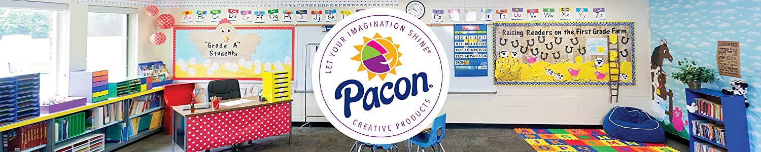 PACON image