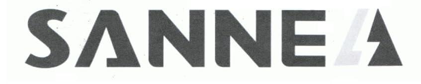 Sanne image
