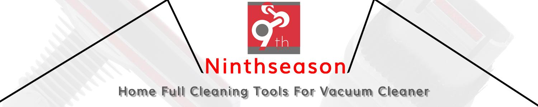 Ninthseason image