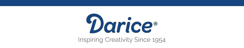 Darice image