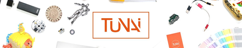 TUNAI image