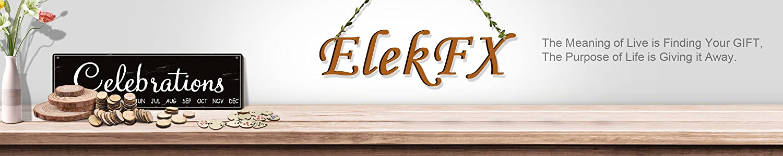 ElekFX header