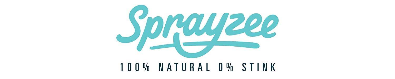Sprayzee header