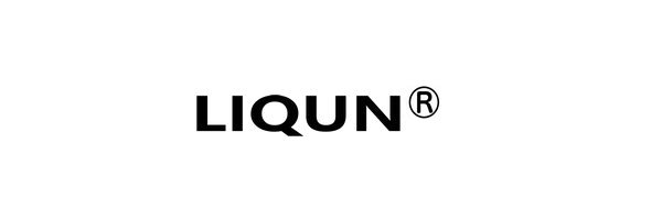 LIQUN image