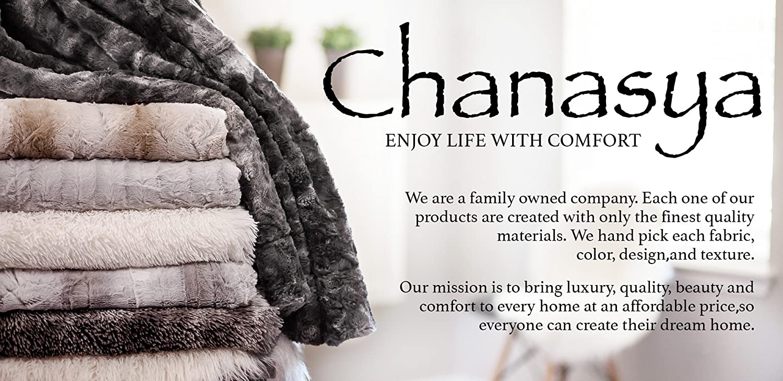 Chanasya image