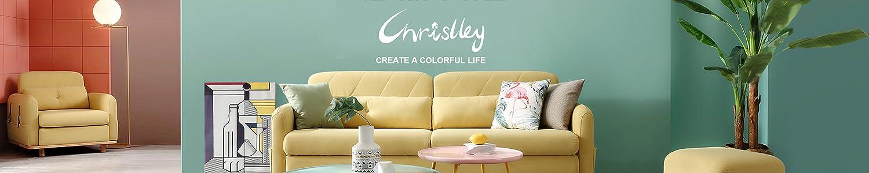 Chrislley header