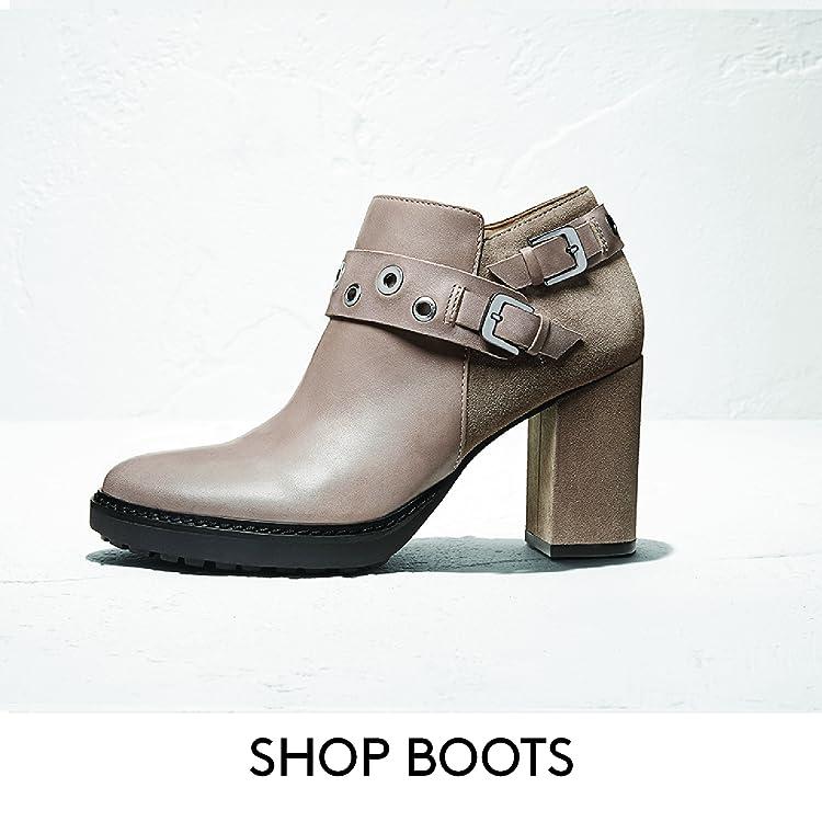d5fe64aa99a7 Amazon.com  Naturalizer Footwear