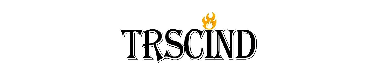 TRSCIND header