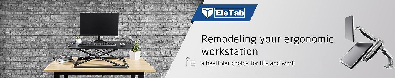 EleTab image