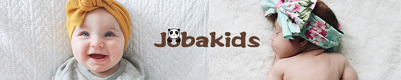 Jobakids image