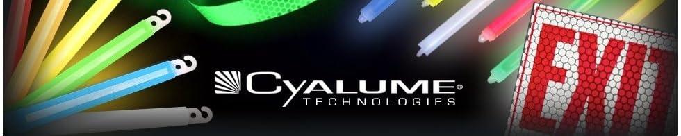Cyalume image