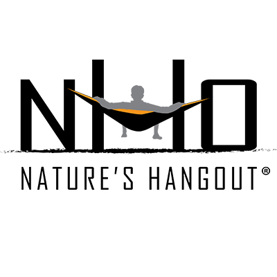 Amazon natures hangout stopboris Images