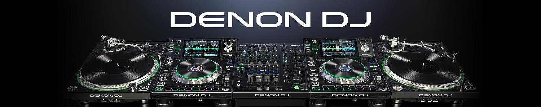Denon DJ image