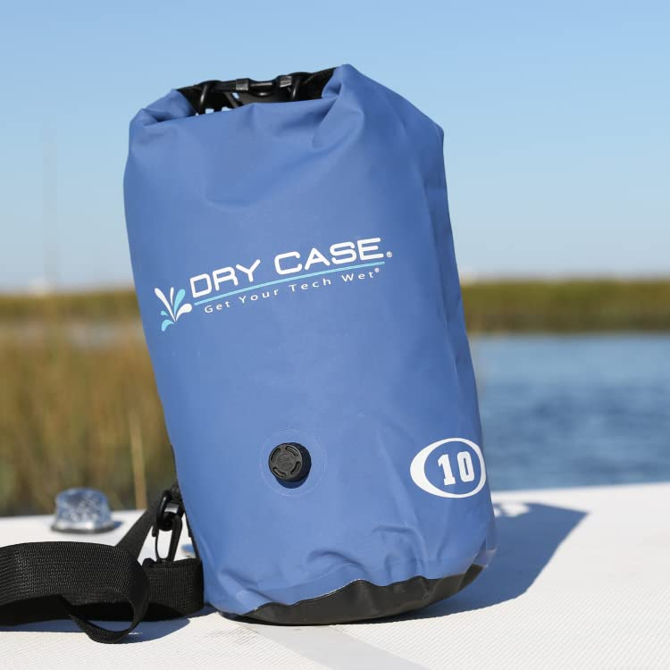 Amazon.com  DryCase  Roll Top Dry Bags 2cf7e7ac8ace5