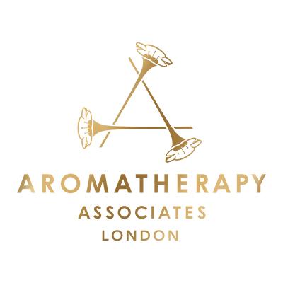 Amazon Com Aromatherapy Associates Aromatherapy Associates
